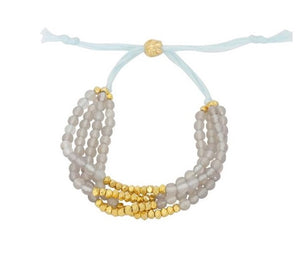 Bliss Bracelet - Carolyn Hearn Designs