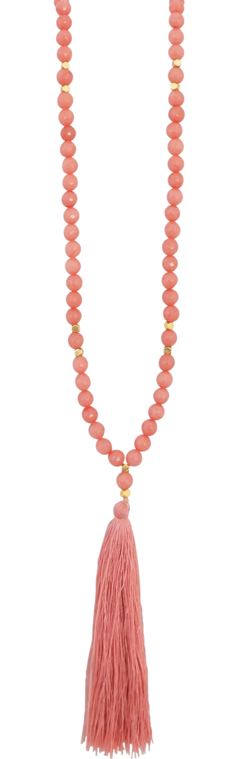 Joy Mala - Carolyn Hearn Designs