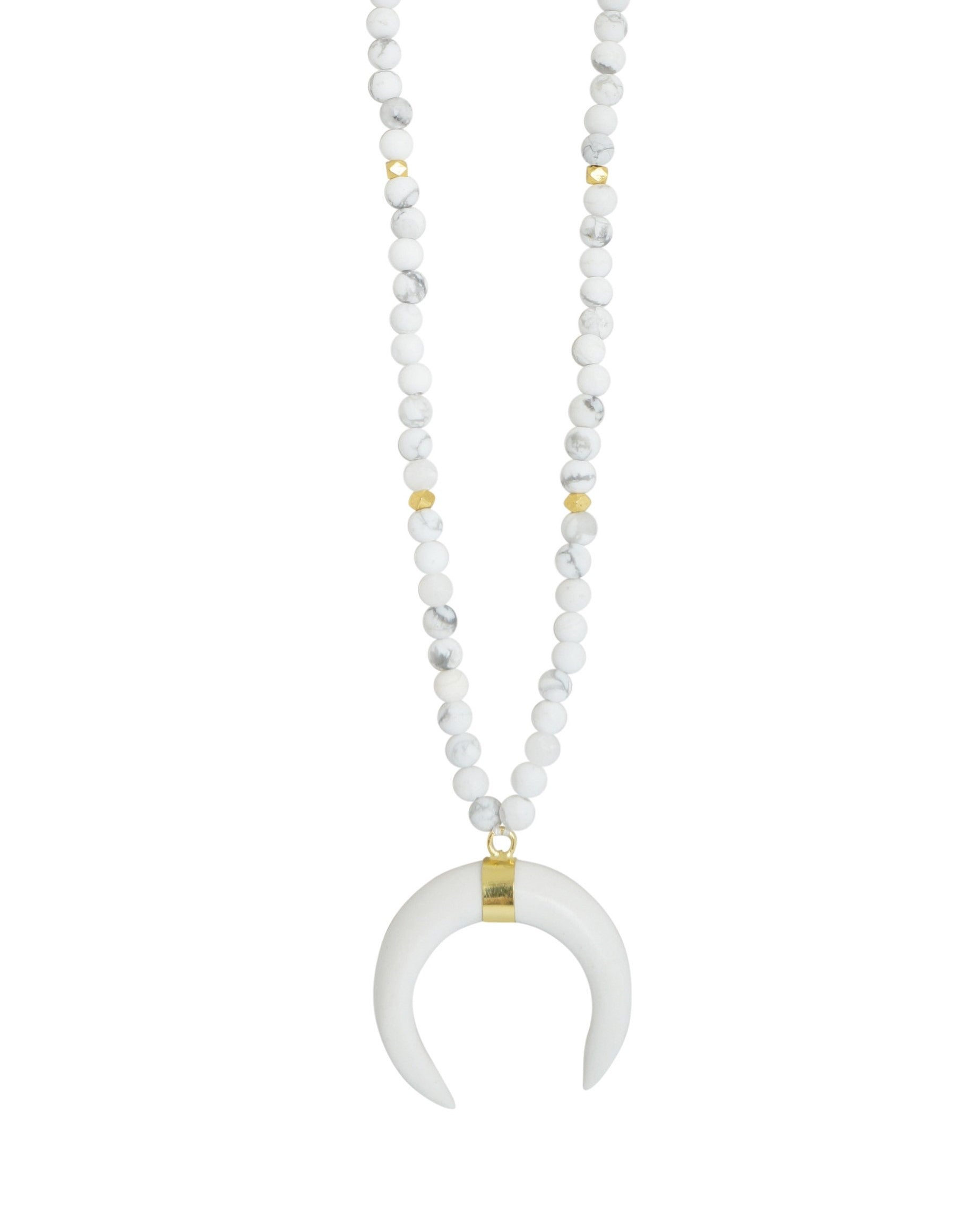 Renew Necklace - Carolyn Hearn Designs