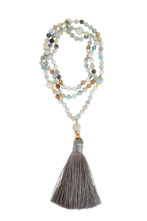 Hope Mala - Carolyn Hearn Designs