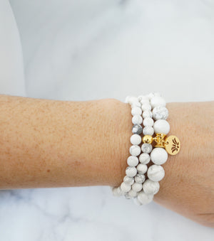 Calming Stack - Carolyn Hearn Designs
