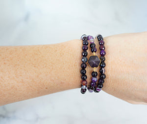 Noble Stack - Carolyn Hearn Designs