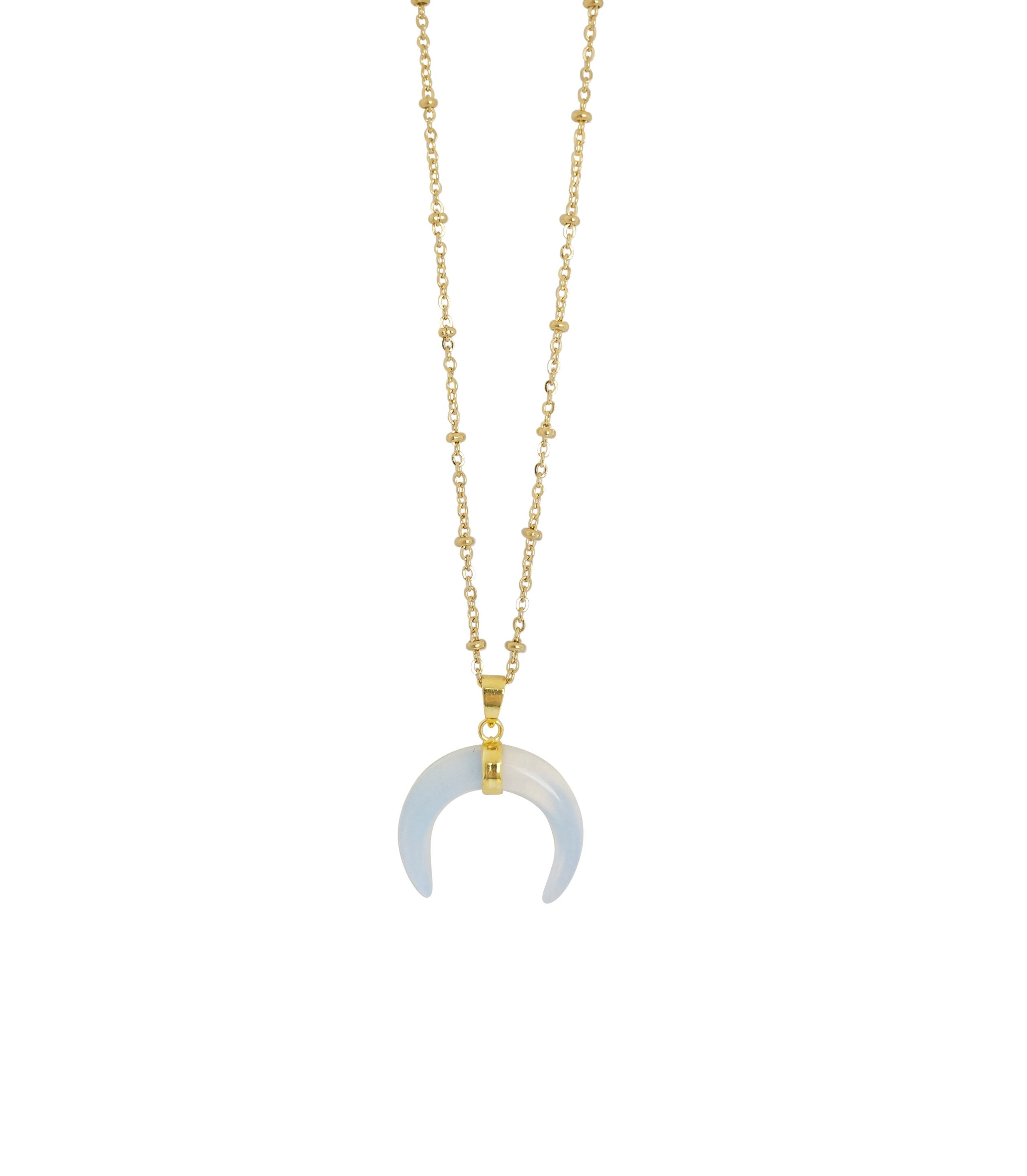Freedom Necklace - Carolyn Hearn Designs