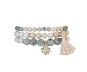 Inspired Stack - Carolyn Hearn Designs