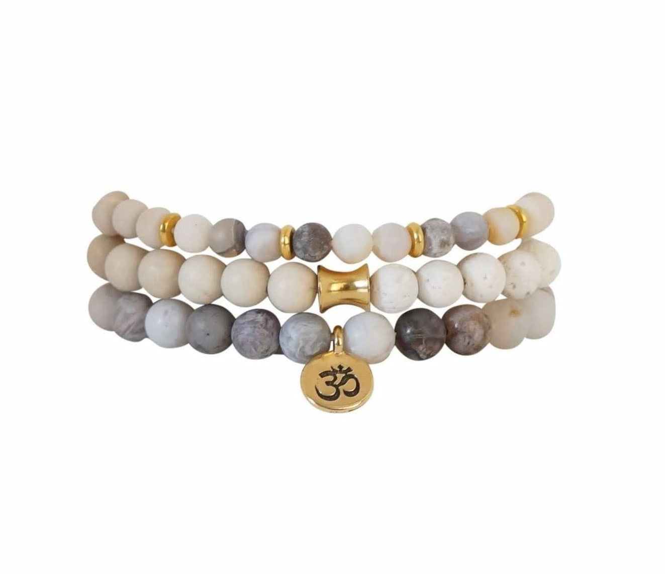 Mindful Stack - Carolyn Hearn Designs