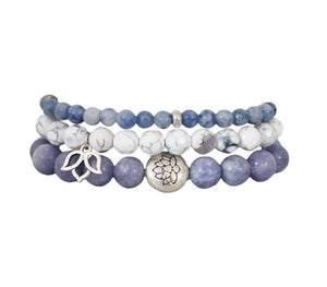 Empowering Stack - Carolyn Hearn Designs