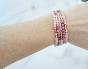 Love Stack - Carolyn Hearn Designs