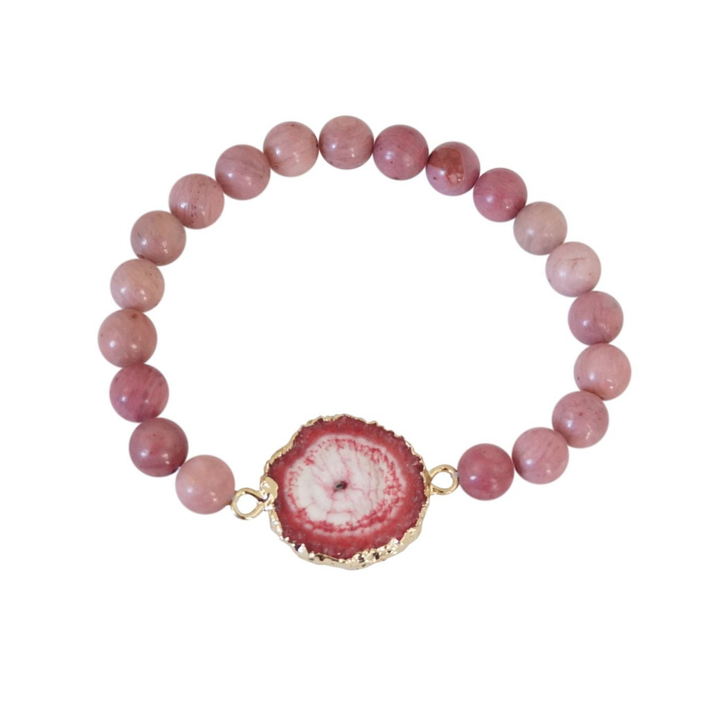 Harmony Bracelet - Carolyn Hearn Designs
