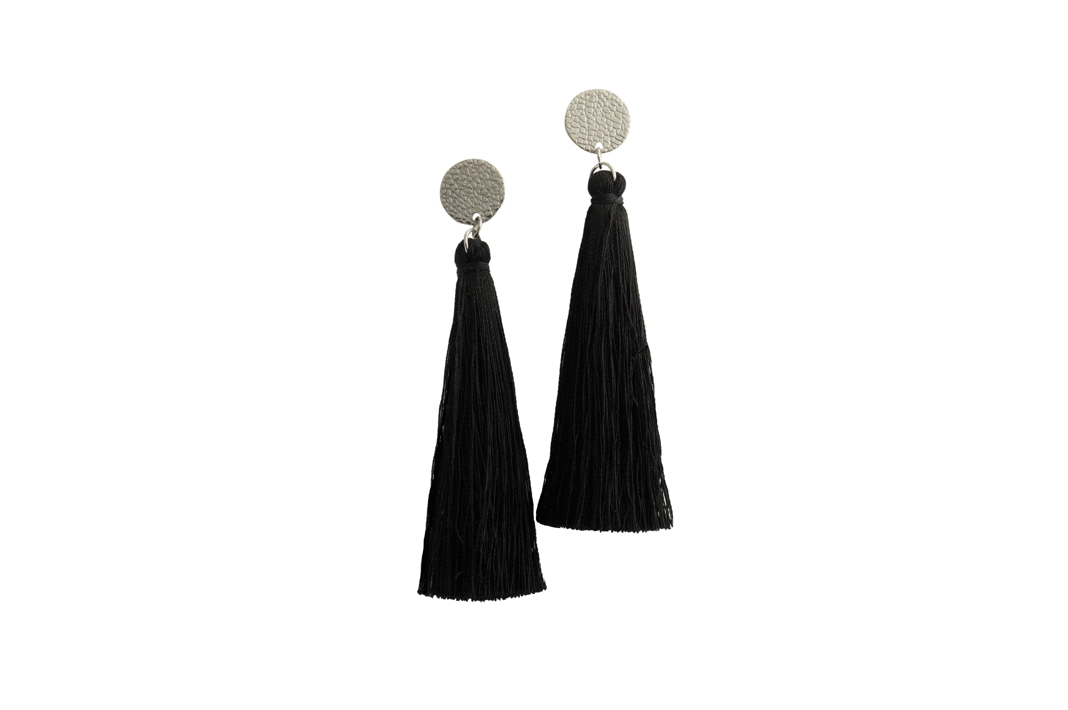 Elevate Earrings