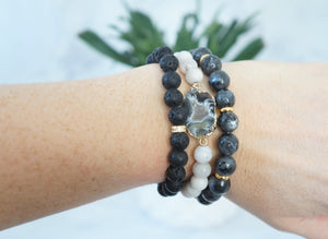 Essential Oil Dream Stack - Carolyn Hearn Designs