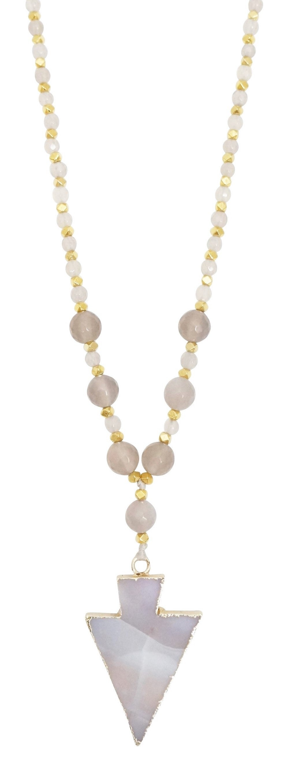 Harmony Necklace - Carolyn Hearn Designs