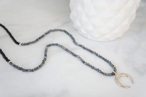Magical Necklace - Carolyn Hearn Designs