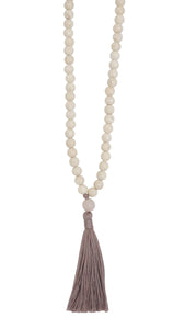 Calm Necklace - Carolyn Hearn Designs
