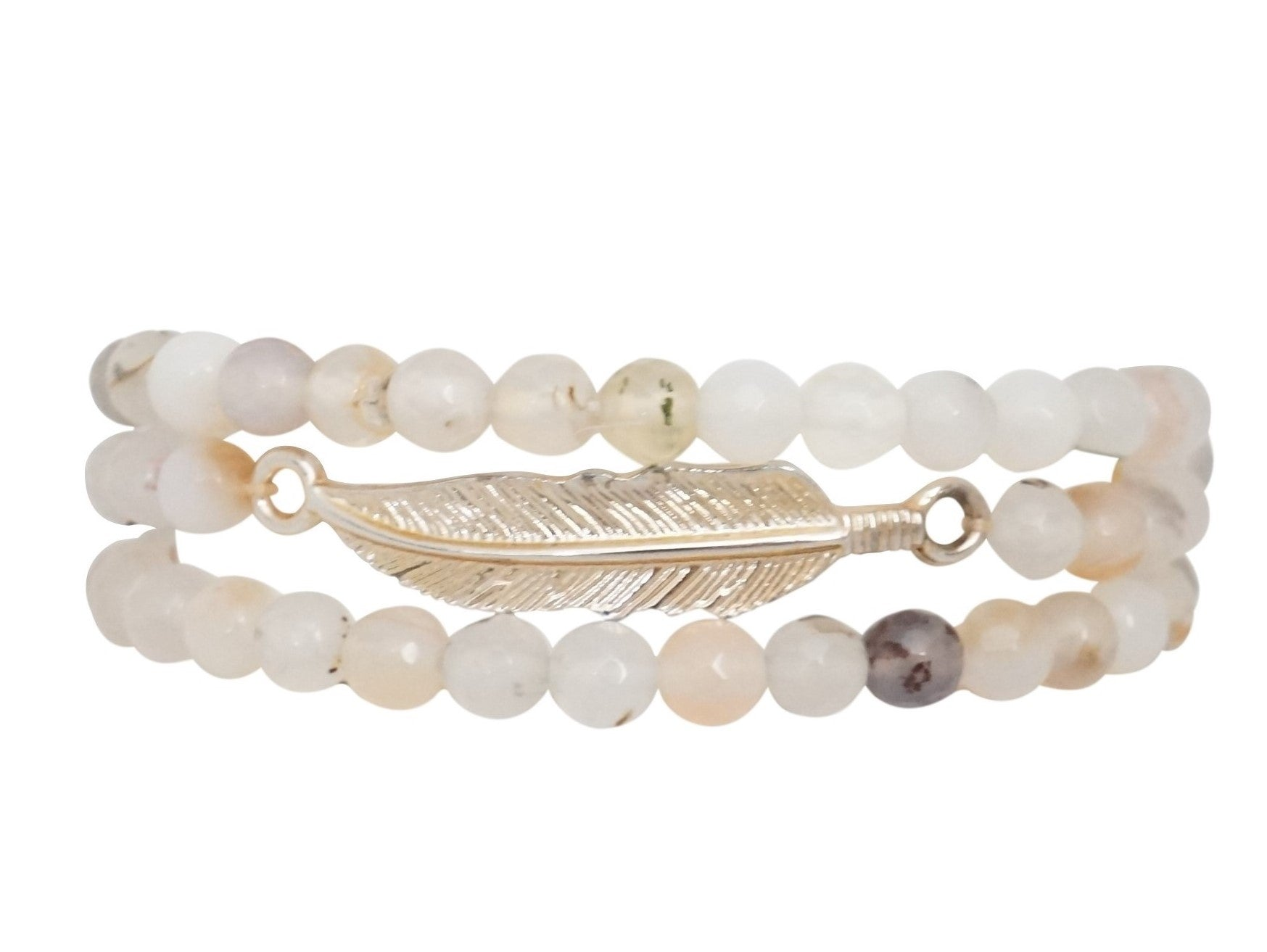 Spirit Stack - Carolyn Hearn Designs