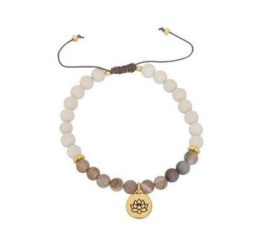 Evolve Bracelet - Carolyn Hearn Designs