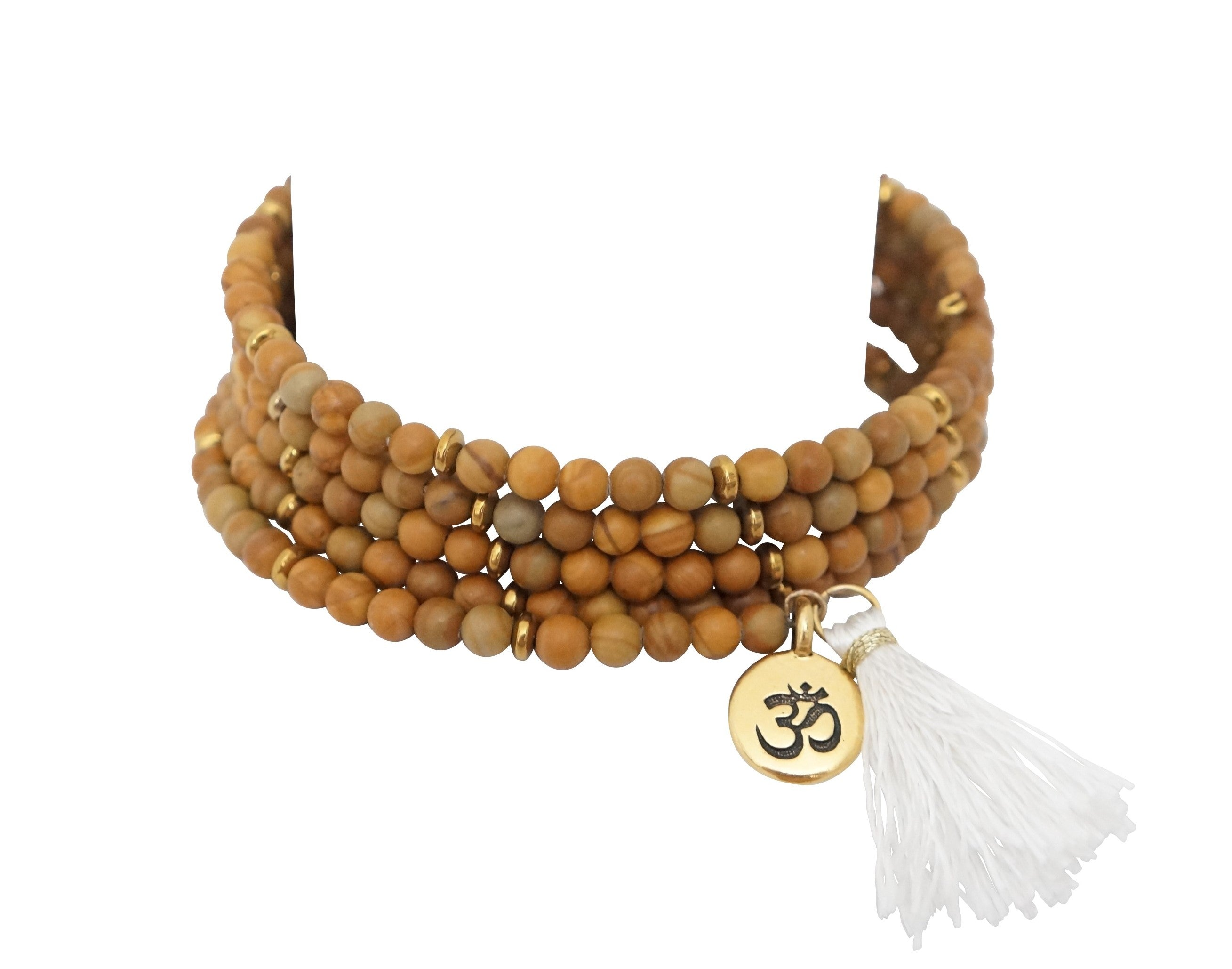 Grounded Bracelet - Carolyn Hearn Designs