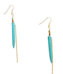 Balance Earrings - Carolyn Hearn Designs