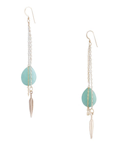 Dream Earrings - Carolyn Hearn Designs