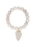 Protection Bracelet - Carolyn Hearn Designs