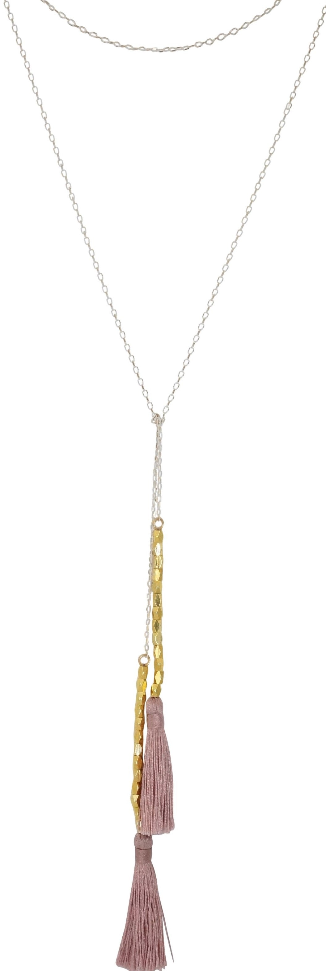 Radiance Necklace - Carolyn Hearn Designs