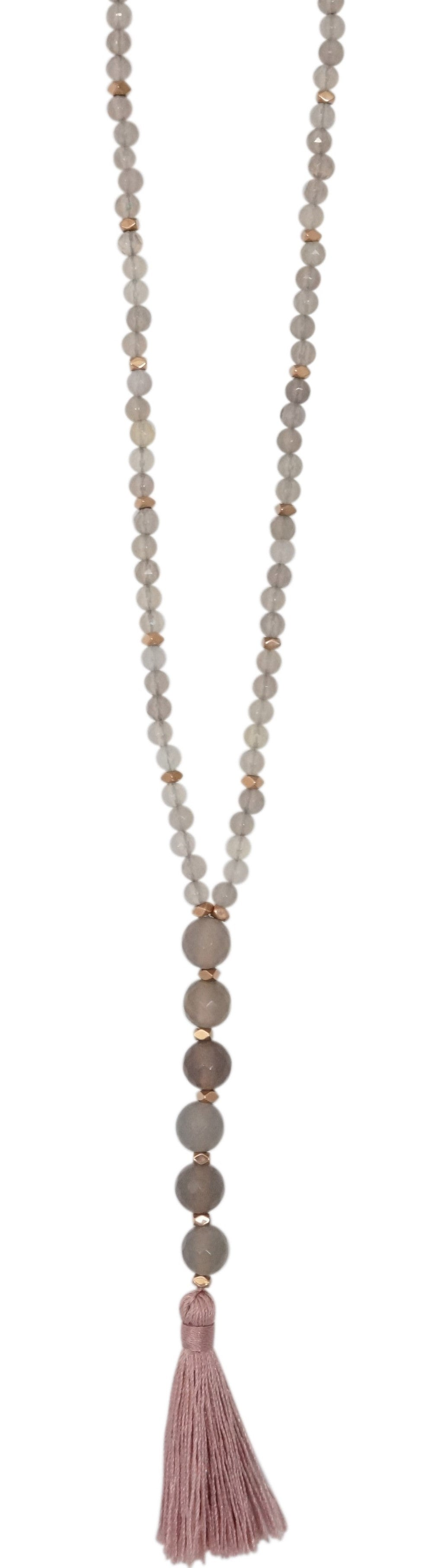 Calming Necklace - Carolyn Hearn Designs