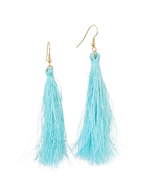 Balanced Earrings - Carolyn Hearn Designs