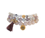 Sacred Stack - Carolyn Hearn Designs