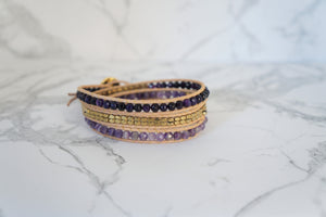 Abundance Bracelet - Carolyn Hearn Designs