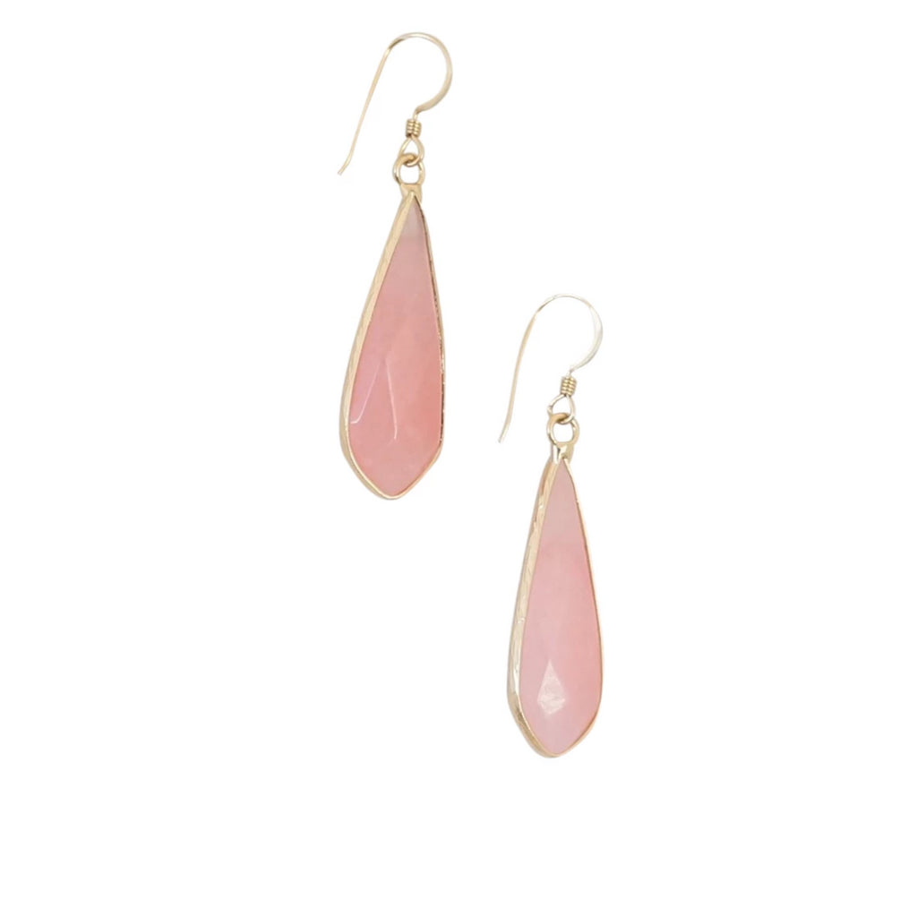 Adore Earrings - Carolyn Hearn Designs