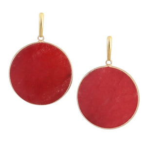Rapture Earrings - Carolyn Hearn Designs