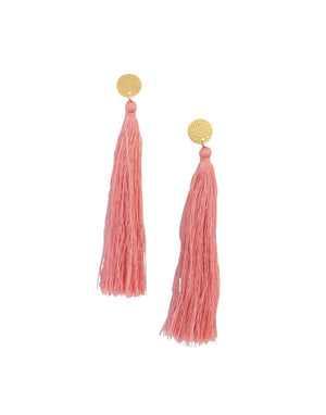 Spirit Earrings - Carolyn Hearn Designs