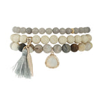 Inspire Stack - Carolyn Hearn Designs