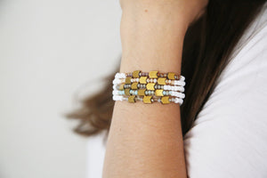 Find Your Way Stack - Carolyn Hearn Designs