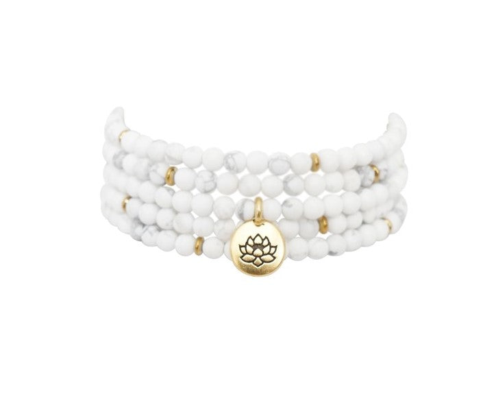 Calming Bracelet - Carolyn Hearn Designs