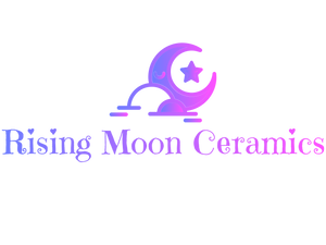 Rising Moon Ceramics