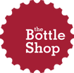 The Bottle Shop Ltd