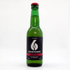 6Somewhere: Sweet Cidre 2.5% [330ml]