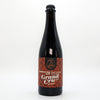 8 Wired: Grand Cru 9% [500ml]