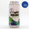 8 Wired: Hippy Berliner Can 4.4% [440ml]