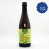 8 Wired: Once Upon A Time In Blenheim 8.5% [500ml]