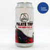 8 Wired: Palate Trip Can 6.5% [440ml]