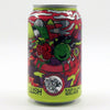 Amundsen: Lush Raspberry & Lime Cans Can 5.3% [330ml]