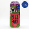 Against The Grain: Pile Of Face Can 6.5% [473ml]