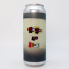 Alefarm: Ransom Note Can 6.8% [500ml]