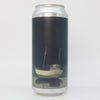 Alefarm: Forlorn Can 5.5% [500ml]