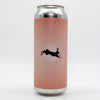 Alefarm: Leaping Dawn Can 8% [500ml]