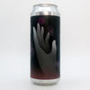 Alefarm: Reach 8% [500ml]
