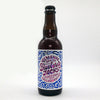 Almanac: Blueberry Jack collab BA (Stillwater) 6.8% [375ml]