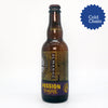 Almanac: Passion Project 6.5% [375ml]