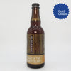 Almanac: Valley of the Hearts Delight BA 7% [375ml]